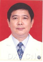 李世勤 生殖医学 研究员图片