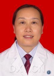吴瑞芳 妇产科 主任医师图片
