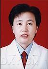 申东兰 肿瘤内科 主任医师图片