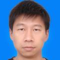 yangzhen3417