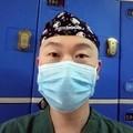 huang_zhe_yuan