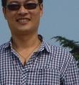wangjianwei1111