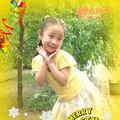 lizhengang71