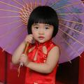 wujinwen123