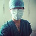 dr_lee822