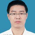liujianwei2009