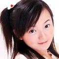 wanghongfu163