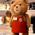 Ted_Bear
