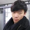 Andy_sysu