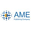 AME出版社