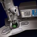 透射电镜服务