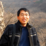 zhangce665