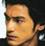 zitong1983