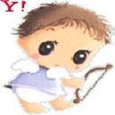 ivyguard